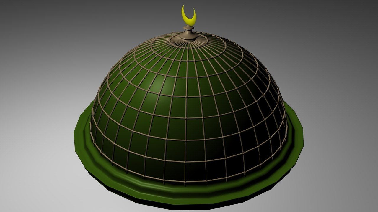 How to model Solid Dome with frame Sample1.jpg0b47b3d2-9d6f-46d9-b7b4-2c6776a53a46Original