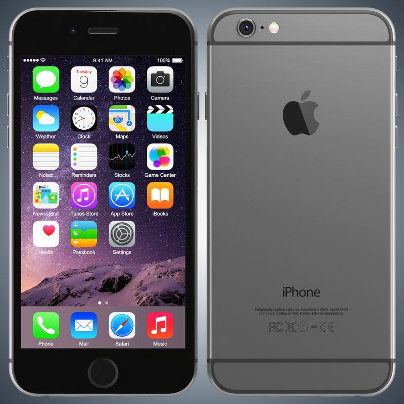 Cách chọn iPhone 6 có màu đẹp và sang chảnh nhất 01.jpg0a0d9fa8-21b9-4730-8f30-7178a550f29cOriginal