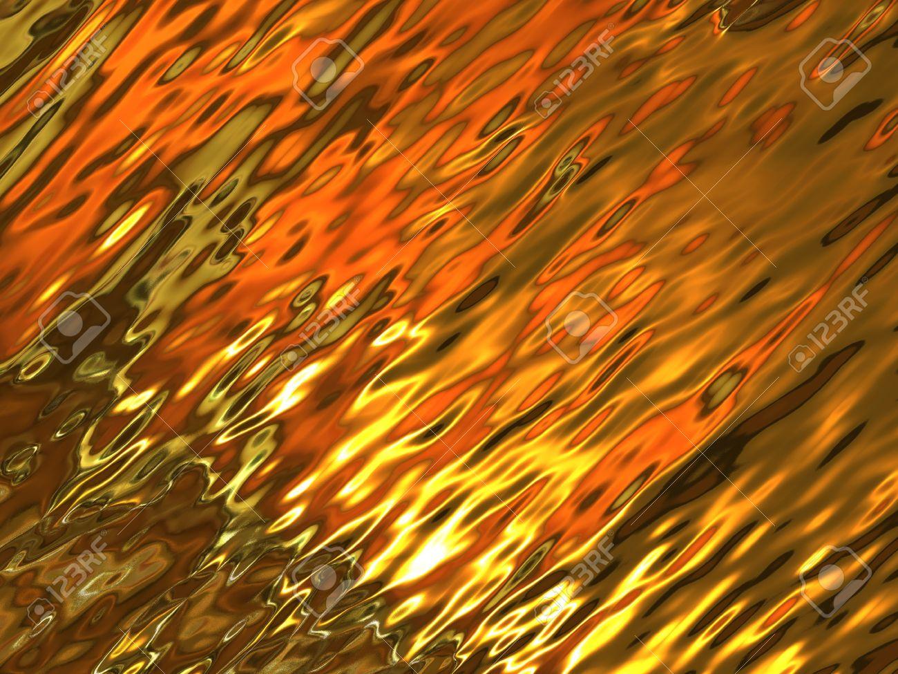 Tough Teaching [Vaurien] - Página 3 7568064-Gold-fire-texture-Stock-Photo