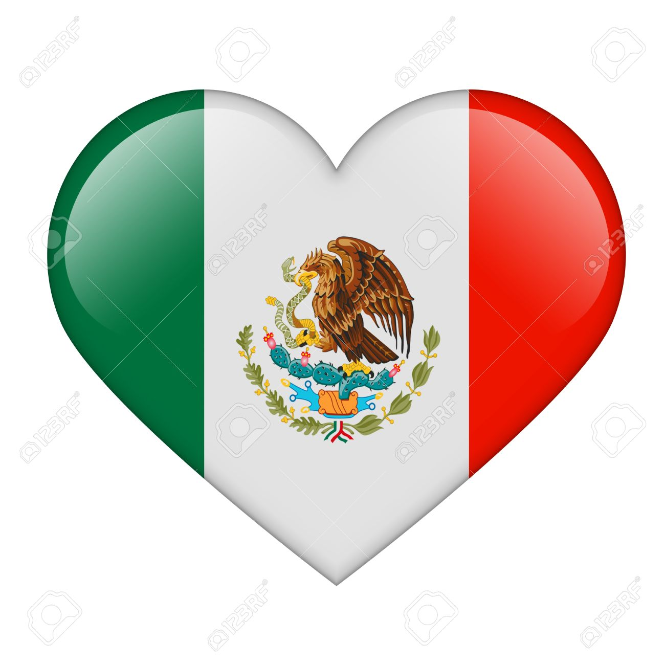 PM´s Prediction Game Season VIII | year 2016 - Page 2 17476758-The-Mexican-flag-in-the-form-of-a-glossy-heart-Stock-Photo-mexico