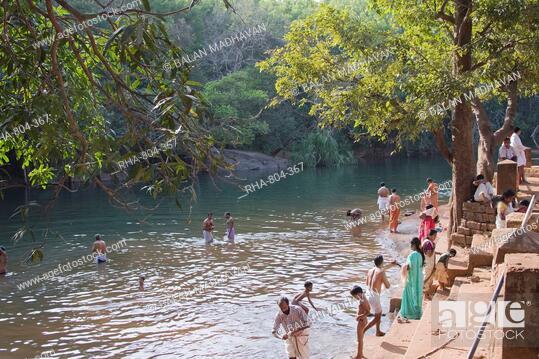 கொல்லூர்  மூகாம்பிகை Rha-804-367