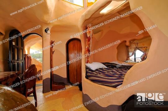 Najskuplje ,neobične ,čudne hotelske sobe i hoteli  IBR-1234543