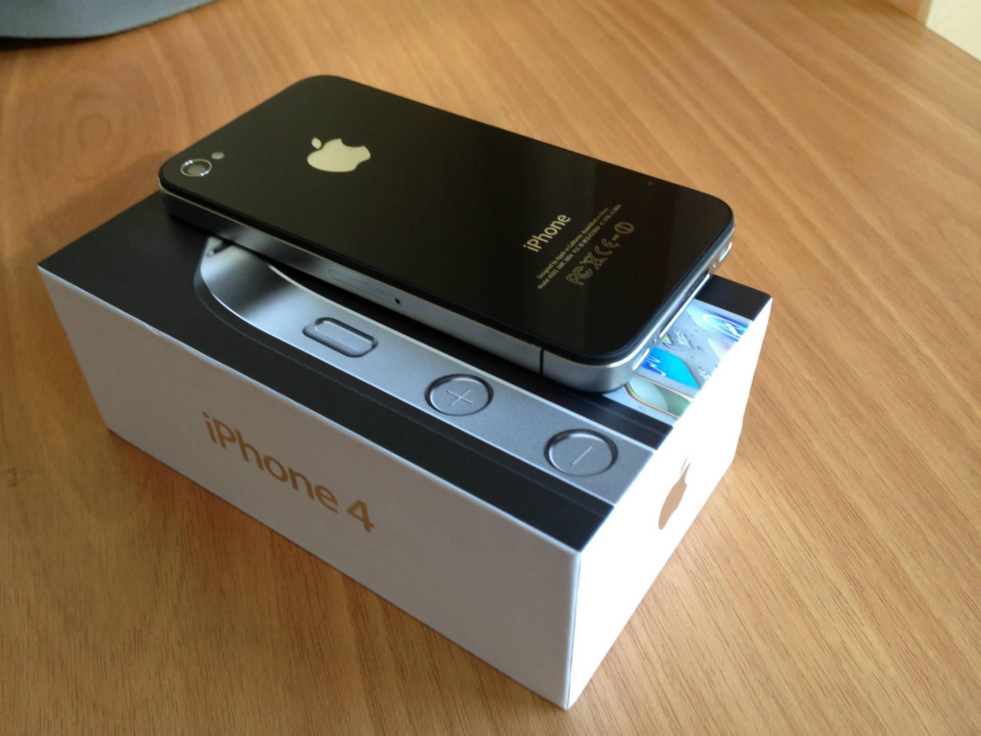 mua iphone 4 16gb black tặng người thân P178nt1gv4nhmh7v10it48atp91