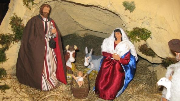 Saint et Joyeux Noel ! IMG_3664