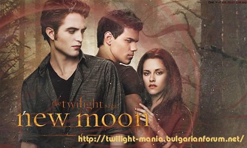 Twilight - Портал 1132314G