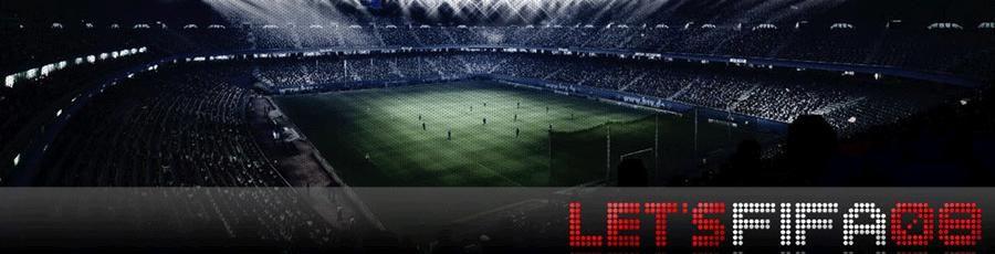 Fifa 2008 - Турнири и първенства