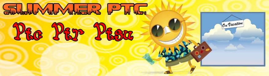 www.SummerPtc.info