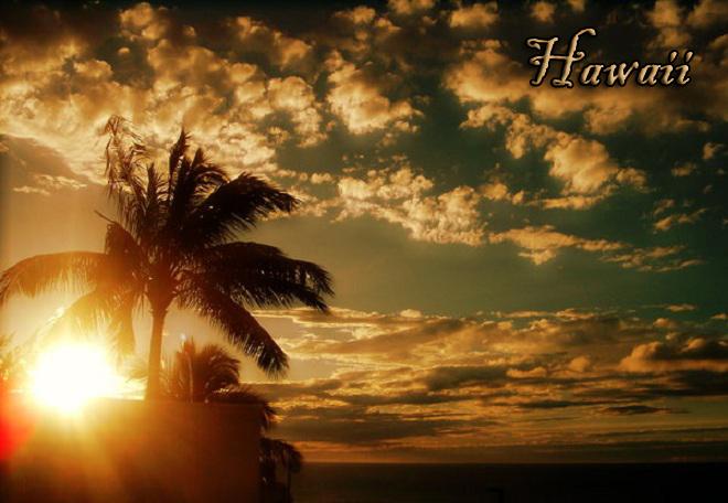 Hawaii Online