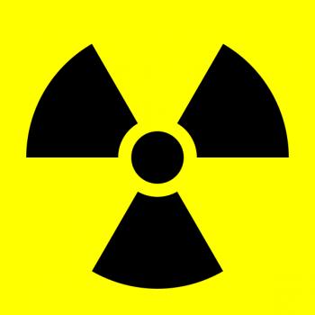 ¿Que saben acerca de la Radiación? Radiacion