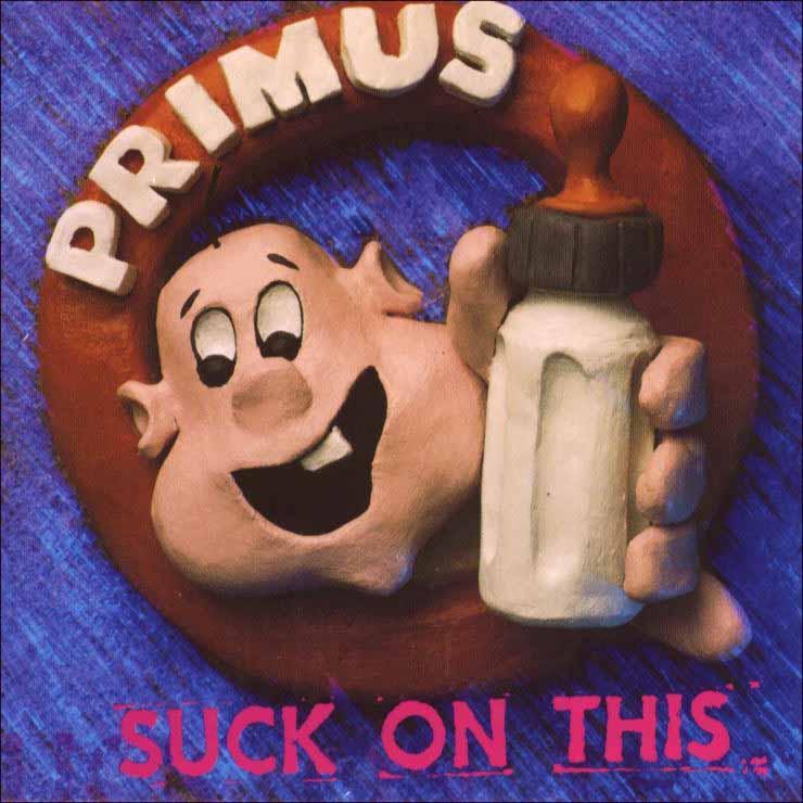 Primus - Página 2 Suck_cov