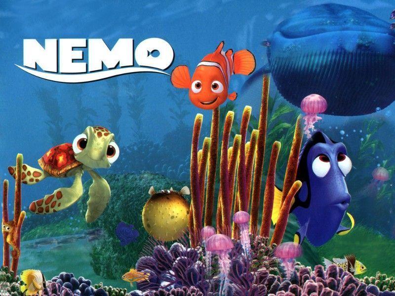 Le Monde de Nemo 52fef3cc