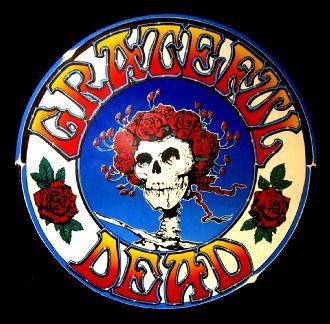 Grateful Dead Gratefulldead-logo-2
