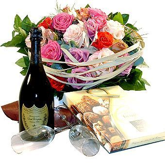 Честит рожден ден Бате! NewsImg_1323065115_0186290a558c90b6bfce81c8f637823900000000000000