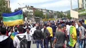L'indépendance de la Kabylie est en marche Marche20avril2014_tizi_15-300x169