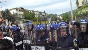 L'indépendance de la Kabylie est en marche Marche20avril2014_tizi_16-300x169