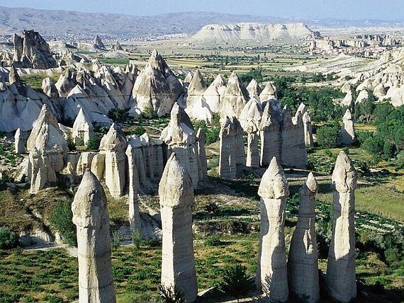 Rusija - Page 3 Goroda-kappadokii