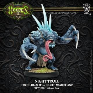 La cabale de Towpypy - Page 4 71078_NightTroll_WEB