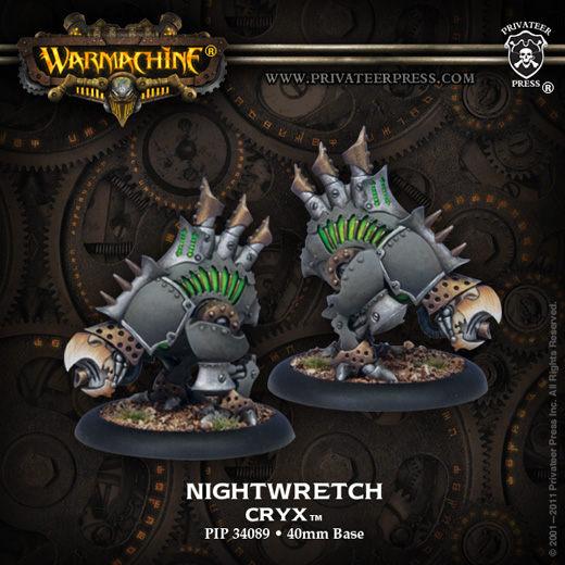 Privateer Press 34089_NightwretchWEB