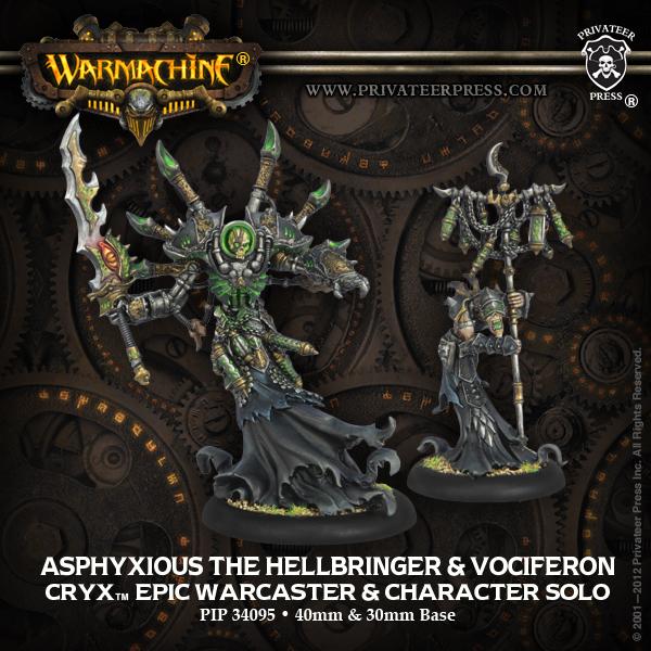 Dark Eldar + Vampire Counts? 34095_Asphyxious_VociferonWEB