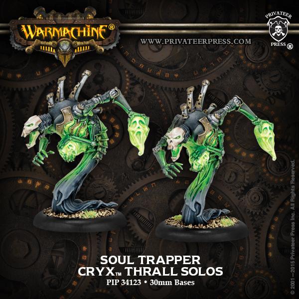 Dark Eldar + Vampire Counts? 34123_SoulTrappers_WEB