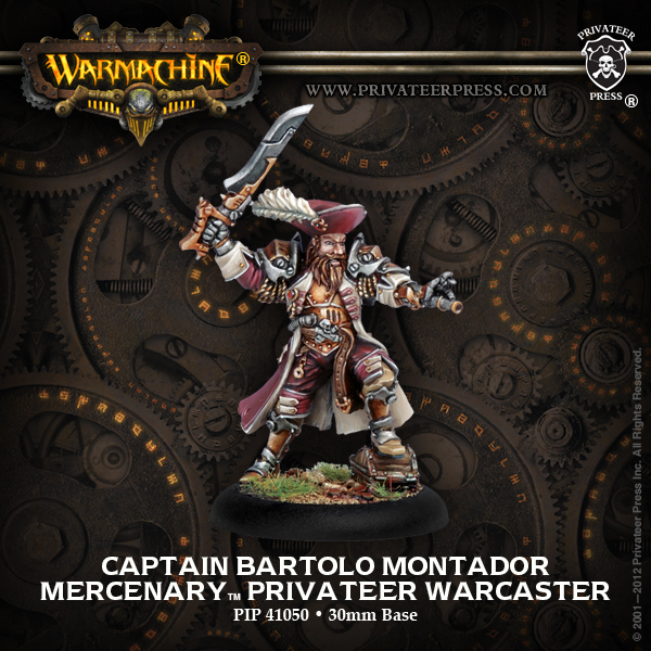 Galería Drenengar - Página 2 41050_CaptainBartoloMontador_WEB