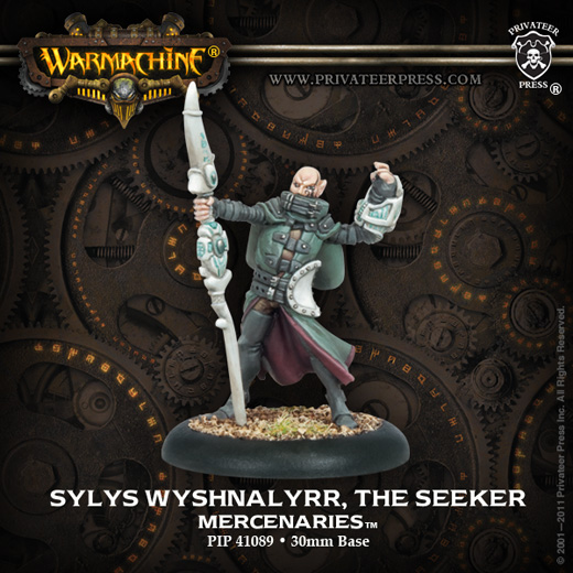 Privateer Press 41089_SylysWyshnalyrrWEB_0