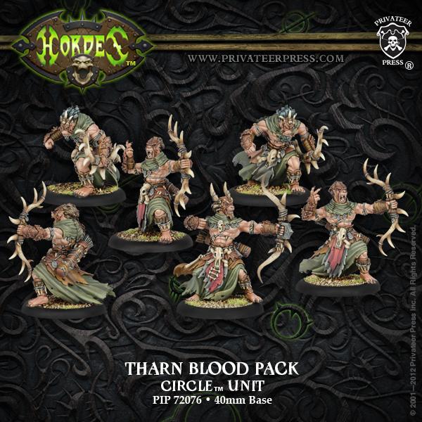 Tharn Blood Pack 72076_TharnBloodPackWEB
