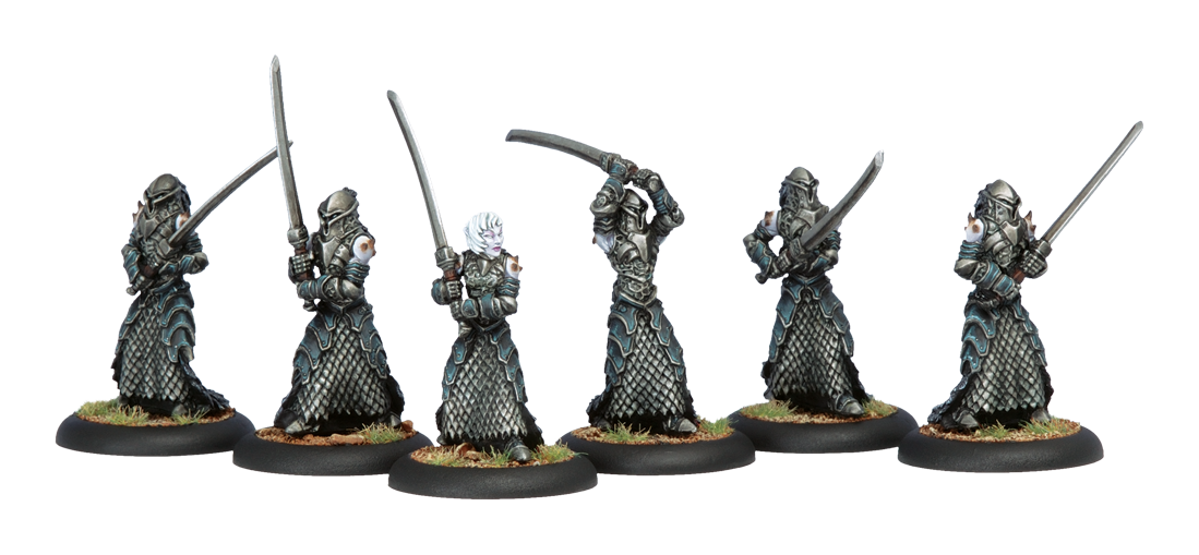 Considering Grots for my Archon: alternative models? Blighted-legionnaires-unit