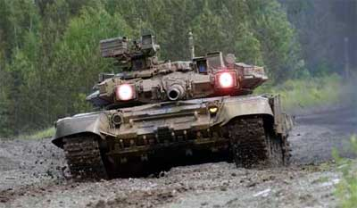 T-90 Main Battle Tank - Page 31 Facts-t_90_bhishma-04