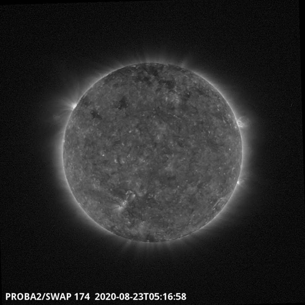 Monitoreo de la Actividad Solar 2017 - Página 5 SWAPlatestHighQuality