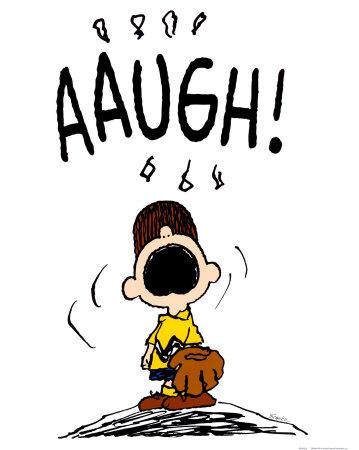Humor gráfico - Página 7 Charlie-brown-baseball-aaugh