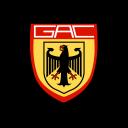 GAC Front Post [BACKUP] Emblem_128