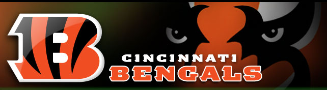Bengals Season Review 15/16  Gbl-hd-bg