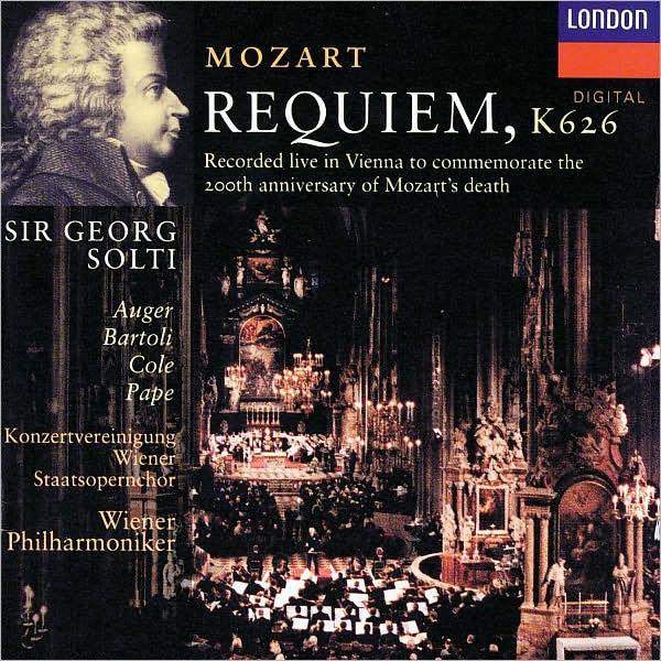 Requiem Mozart 0028943368827_p0_v1_s1200x630