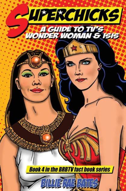 """Série """"Wonder Woman"""" - Page 2 9781480250468_p0_v1_s1200x630"""