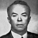 Gueorgui Alexeievich Kursanov: El materialismo dialéctico y el concepto Kursanov-lofi-150x150