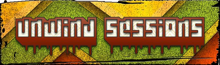 28/02/2014 - Unwind Sessions - E01/S01 Vizu_unwindsessions_comred