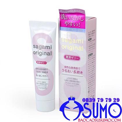 Shop bao cao su Sumo Cần Thơ giao hàng nhận tiền toàn quốc Gel_boi_tron_cao_cap_sagami_nhat_ban_shop_sumo_can_tho_1_1b45e28f2e11484588a9b7bbad9950a9_large