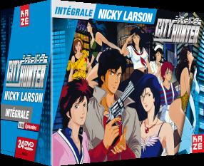 Les DVD et Blu Ray que vous venez d'acheter, que vous avez entre les mains - Page 38 City_hunter_etui4box_3d_0x233