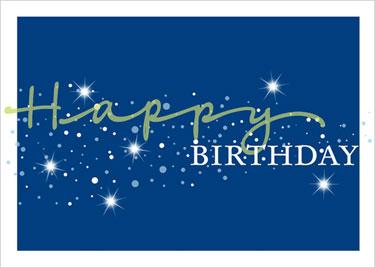 Joyeux anniversaire, Carine ! CD3638_M