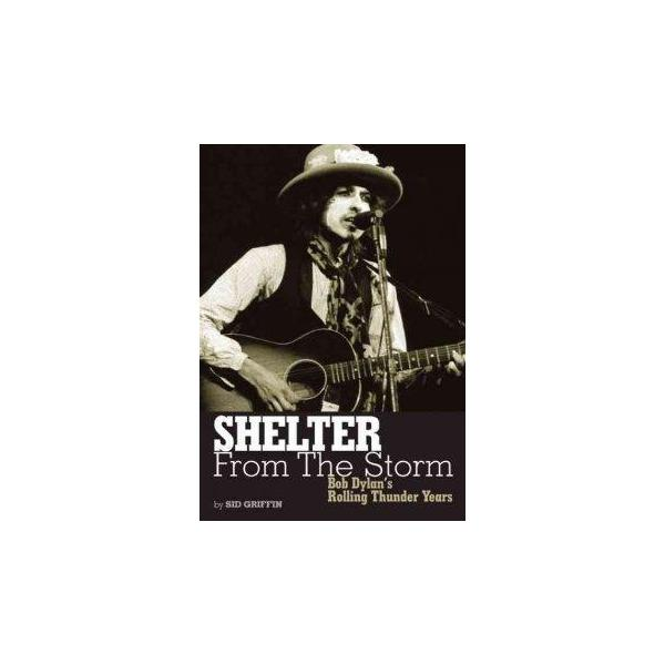 "Bob Dylan Anthology (Plazoleta Edition): Esta semana ""Pat Garret & Billy The Kid (1973)"" - Página 11 9781906002275.__masgrande__"