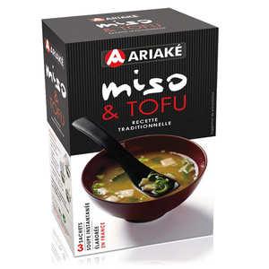 J'ai testé pour vous... - Page 11 8209-0w300h300__Ariake_Japan_Soupe_Miso_Tofu