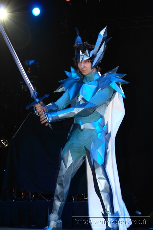 "[COSPLAY] Les plus ""beaux"" Cosplays Saint-Seiya - Page 3 Je2007_2565_2"