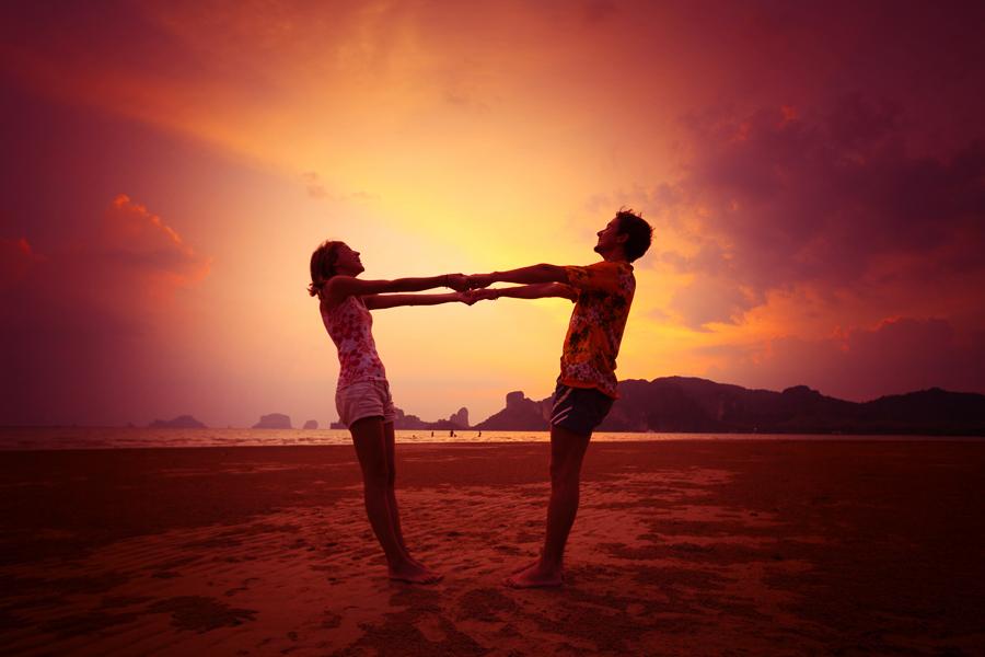 Ljubav i romantika u slici  - Page 4 1115