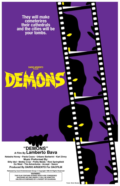 -Imagenes raras e inconseguibles del cine de terror- - Página 5 Demoni