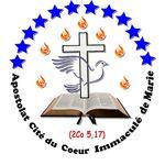 Retentissants retours de pasteurs évangéliques au Catholicisme... 1096211