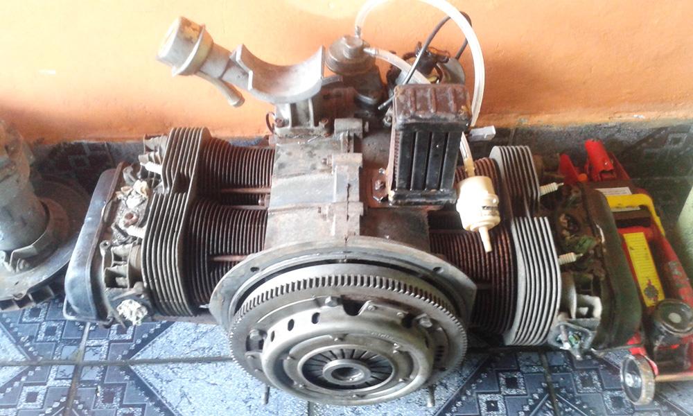 Restauração do Bugre IV - Página 4 Motor_03