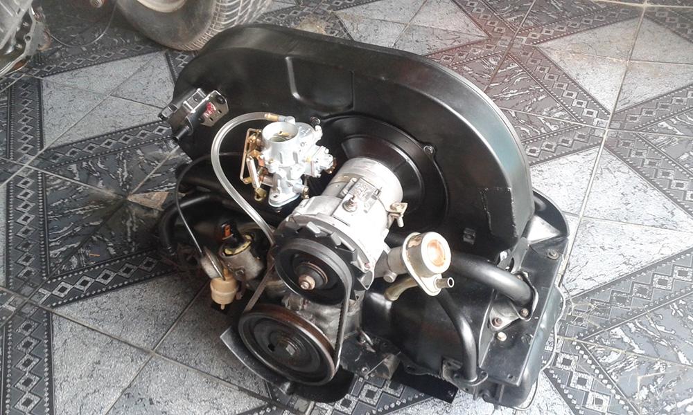 Restauração do Bugre IV - Página 4 Motor_4