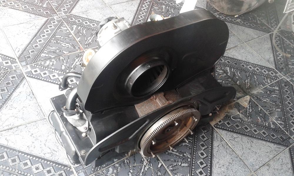 Restauração do Bugre IV - Página 4 Motor_5
