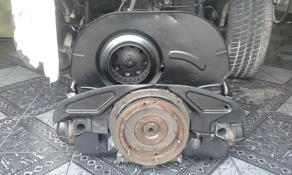 Restauração do Bugre IV - Página 4 Motor_6